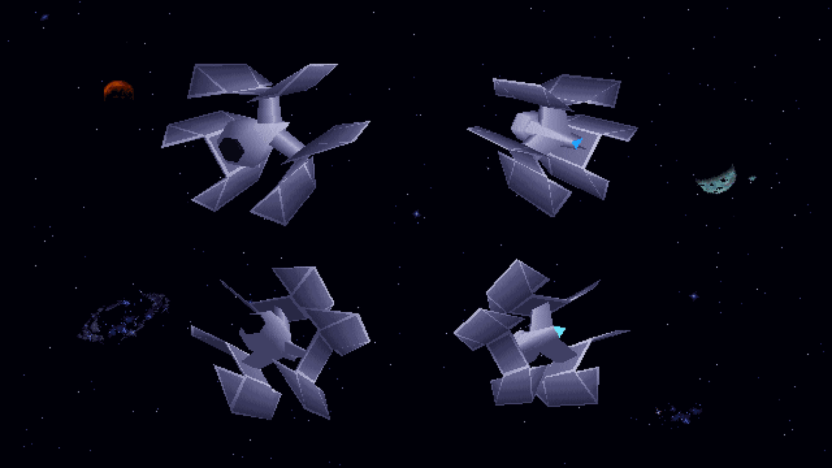 Tiefighter Hashtag On Twitter