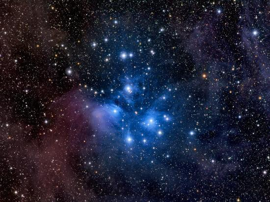 #PLEIADIAN COLLECTIVE  1. Beloved Friends Of Earth!  Many Are Perceiving Division Around The Planet, When Unity Is Your Hidden Truth! Embrace Truth To Be Free Of Discord!  Peace Always Begins Individually And Joins The Collective Consciousness!