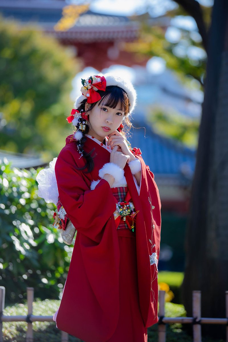 2020.11.21 SPP撮影会浅草不思議もみさん(その1)#不思議もみ(@hatena_fusigi)#SPP撮影会(アメブロ)もみちゃん、今日はお疲れ様でした~m(__)mそれとありがとうございました~。