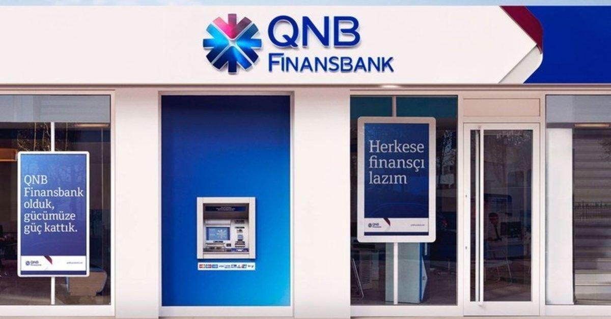 Peşinatsız konut kredisi müjdesi! QNB Finansbank yüzde yüz 180 ay vadeli ev kredisi - https://t.co/LChpvDgGDa https://t.co/9hR00evUET