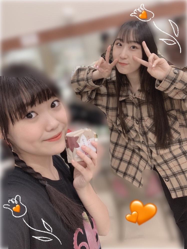 【Blog更新】 広島県にて♪工藤由愛: おはようございます(*^^*)こんにちは( ﹡・ᴗ・ )こんばんは(๑ ᴖ ᴑ ᴖ…  #juicejuice #ハロプロ