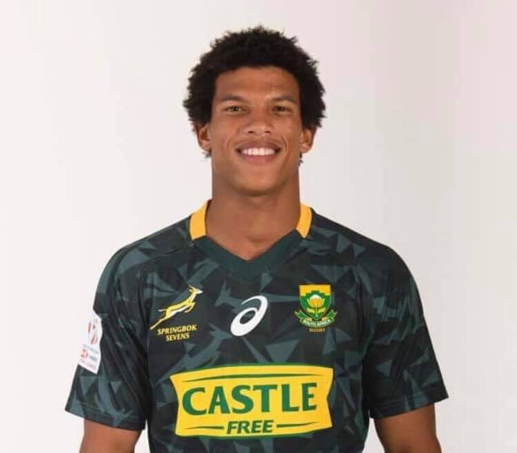 Our two #BlitzBokke in the @BlueBullsRugby giving a good account of themselves in this #SuperRugbyUnlocked match vs the #Pumas   #Bulls 21-0 #Pumas (39mins) https://t.co/80mQk18MUo