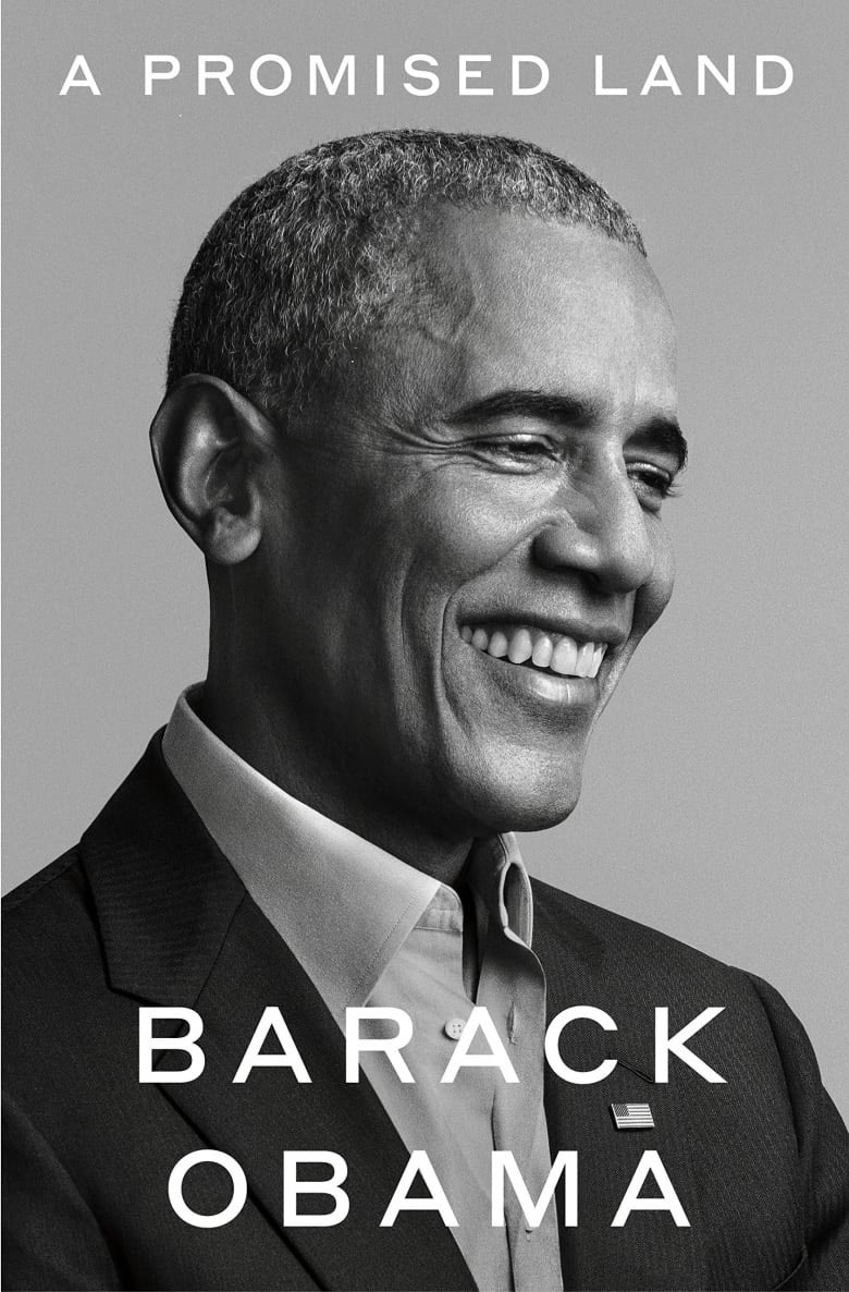 Lots of very cosy interviews with Barack Obama popping up to promote his book. Not seeing much scrutiny of his shocking record on drone strikes, failure to close Guantanamo Bay, dreadful attacks on press freedom, or the fact he deported 3 million immigrants.. an all-time record.