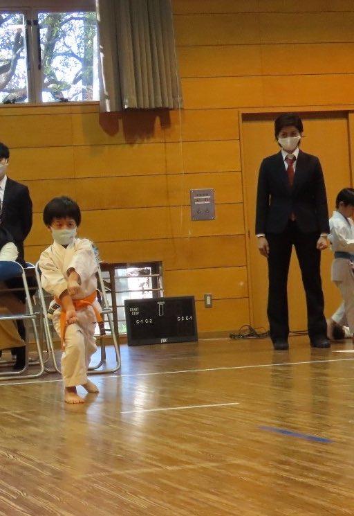 裕 梨 石川 宝塚歌劇団92期生