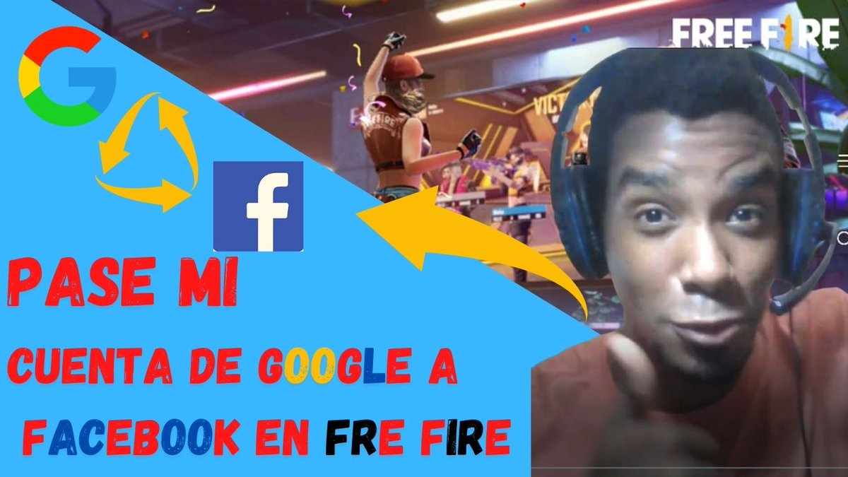 Disponible aqui  #comojugar #freefire #freethenippple  #mejor #gamergirl #boygamer #Google  #facebook #viral #tutorials #consejos #consejosdejuego #TodosPortugal #Brasil  #USA #Dominicana