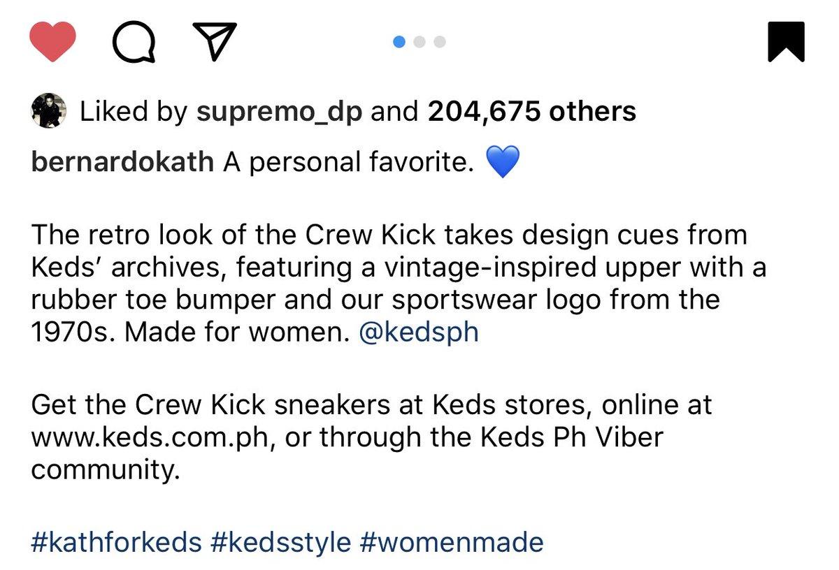 """ A personal favorite. 💙 ""   #kathforkeds #kedsstyle #womenmade   🔗:"