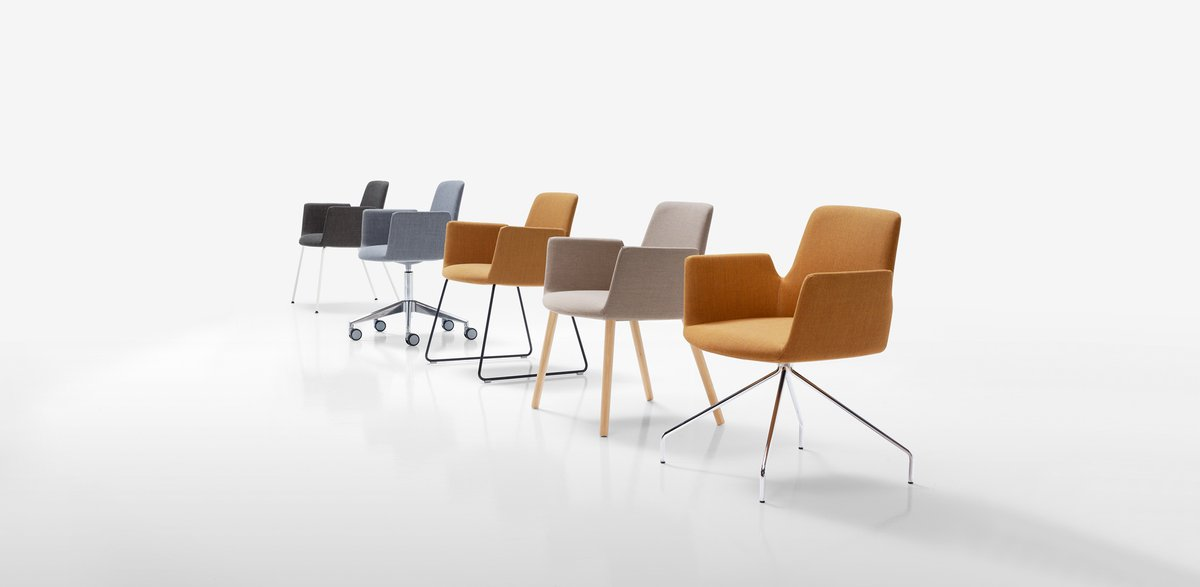 With Altea, there is something for everyone. The unique mix of seat bases and bodies allows users to access a wealth of possibilities. Click below.  https://t.co/oxmrZcsTWF