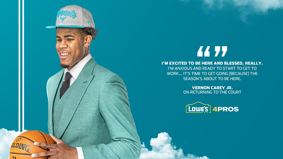 @hornets's photo on lowes
