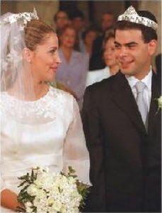 بتحب لبنان ... حب سيادتو واستقلالو! عريس الحرية والسيادة والاستقلال! بيار  اشتقنالك!