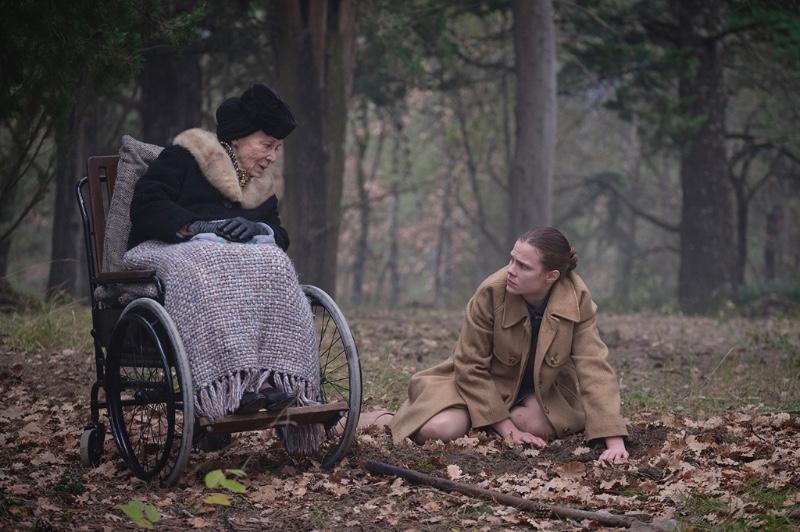 Rai Movie ricorda Valentina Pedicini. Sabato 21 novembre alle 23.10