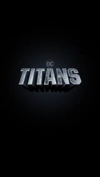 Replying to @DCTitans: 11.23.20. @hbomax.