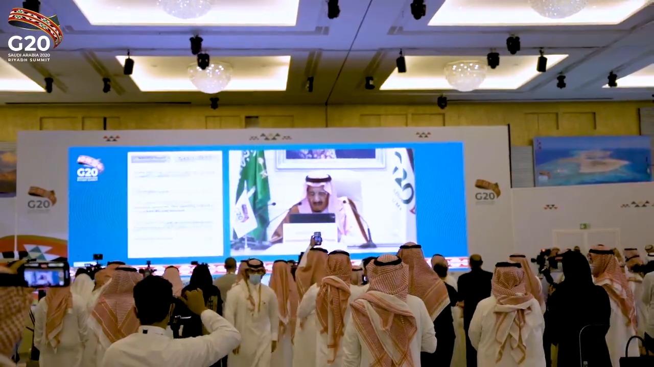 بن عبدالعزيز صورة فوتوغرافية,بن عبدالعزيز اتجاهات تويتر - أعلى التغريدات