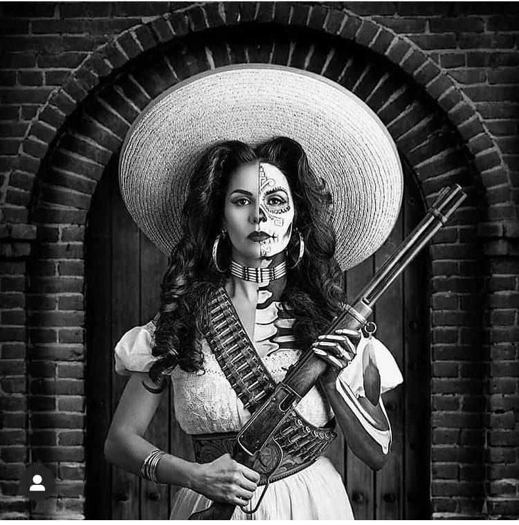 Mexico Lindo y Querido 💕El 20 de noviembre se celebra el aniversario del inicio de la Revolución Mexicana, uno de los movimientos que marcó para siempre el rumbo de la nación y modificó la estructura política que permitió aPorfirio Díaz permanecer en el poder por más de 30 años. https://t.co/YOA27msK64
