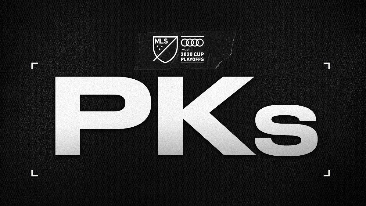 @MLS's photo on #NYCFC