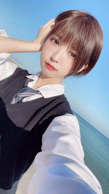 猫田あしゅのTwitter画像30