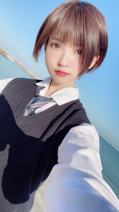 猫田あしゅのTwitter画像31