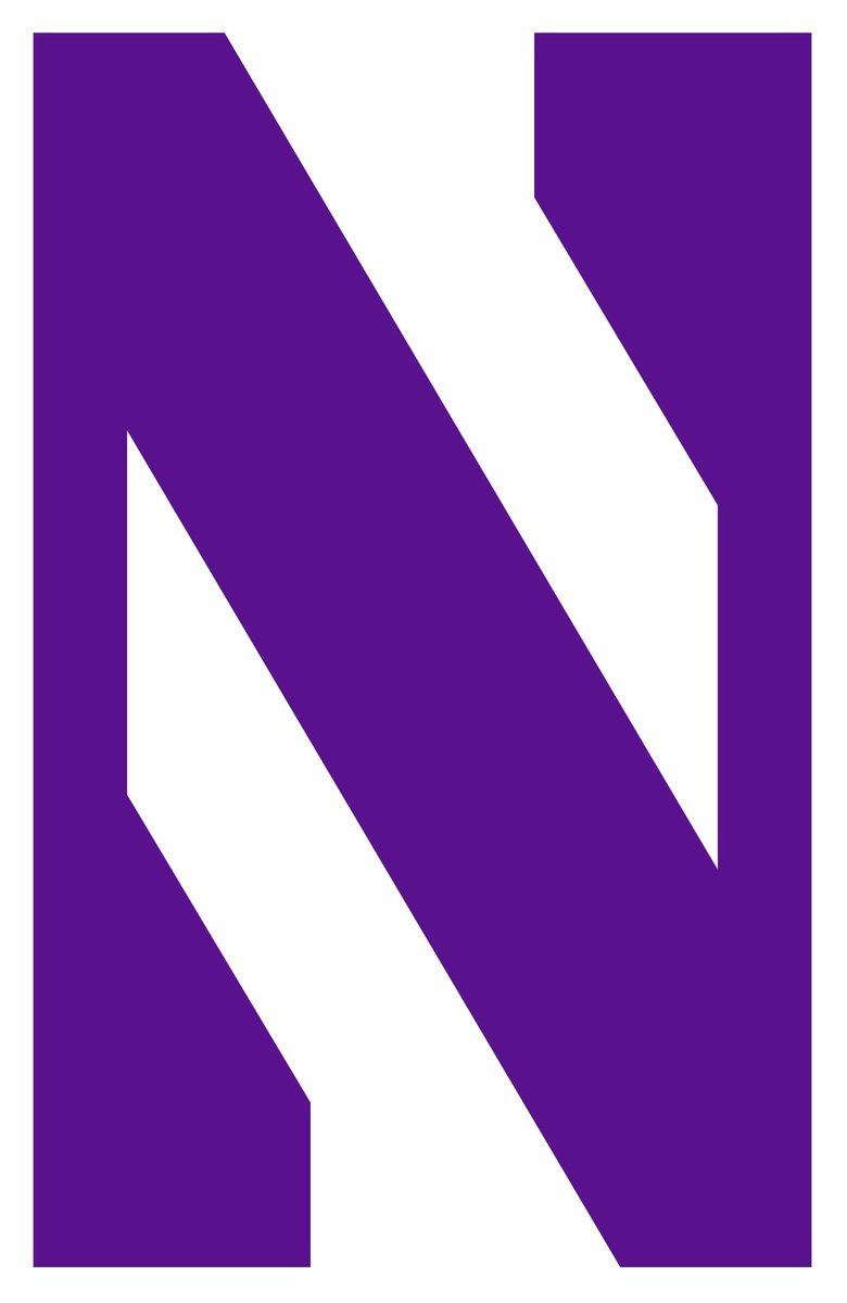 Way to go Wildcats! NU 'Cats are looking solid. That D is elite. They are an elite team. #CFBPlayoff     #WISvsNW #Northwestern #CoachFitz