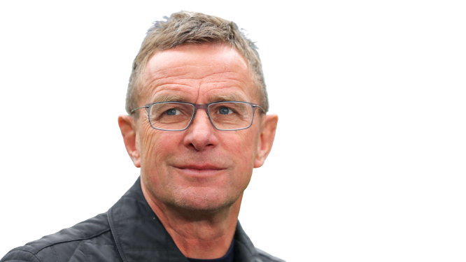 @MrAsimolowo Took the words right out of my mouth  He lost me a long time ago, I have began spreading propaganda for the next coach  Ralf Rangnick is the man https://t.co/hWCH661Ujm