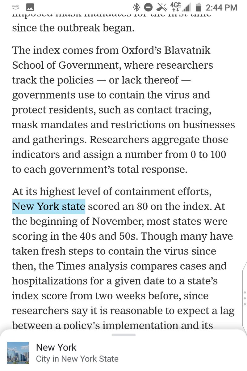 "@nytimes Under your style guide, ""New York state"" should be ""New York State."" @LaurenLeatherby https://t.co/vuisuWsOxR"