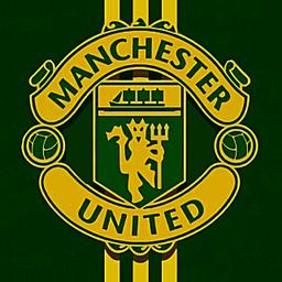 Match Thread: Manchester United vs West Bromwich Albion | English Premier League https://t.co/ZImEA9yqSu #UtdTalk #United #ManUTD #ManchesterUnited https://t.co/zBUJCYGwDX