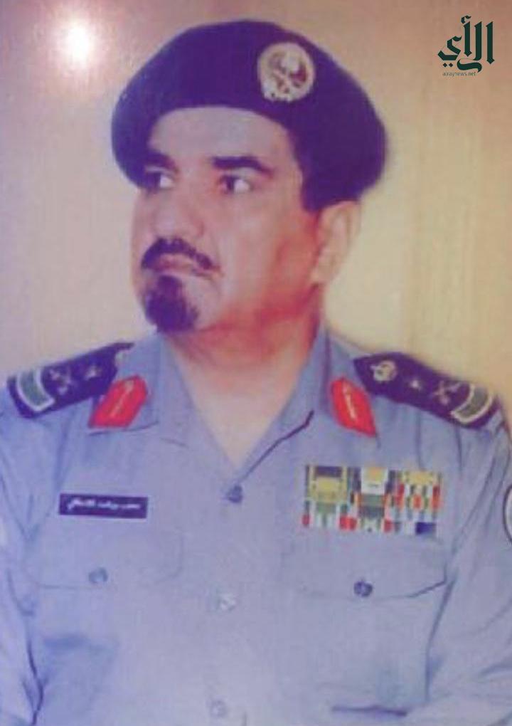 حزام بن فهد القحطاني 44hezam44 Twitter