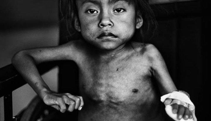 @UObsesionada's photo on Guatemala