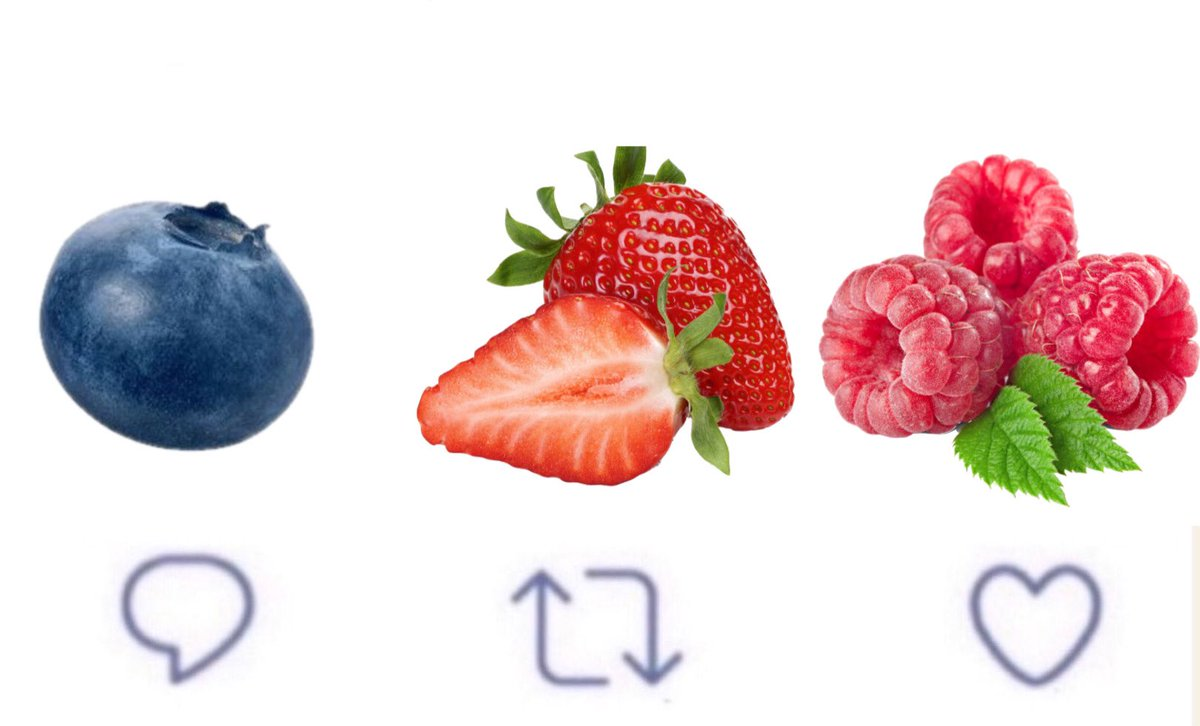 Replying to @Gainarimootsss: whats ur fav?