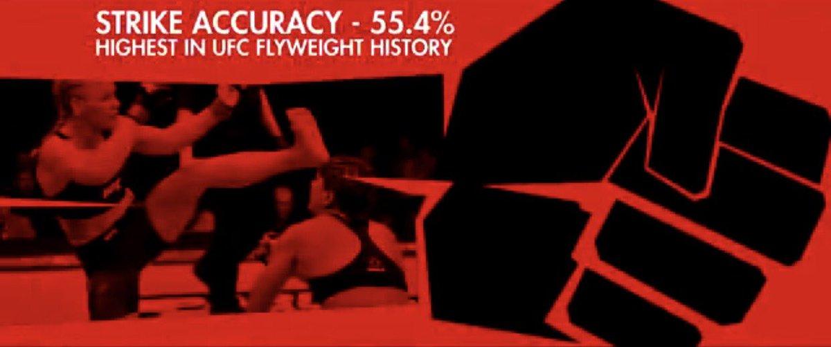 """@ufc @BulletValentina The """"C"""" in """"UFC"""" must be communism https://t.co/GUXSgQwbLU"""