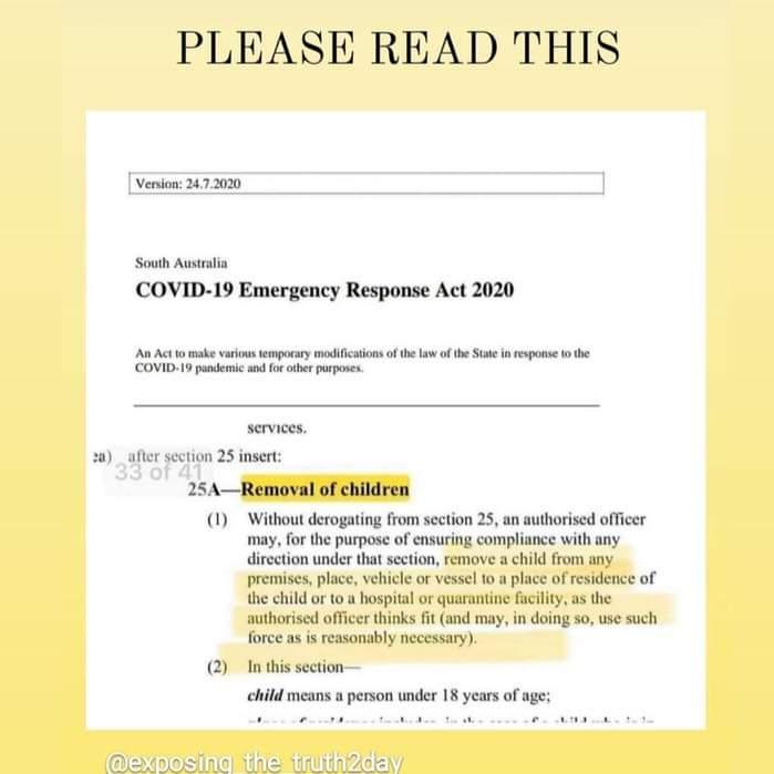 EnYlz3eW8AEB6hB?format=jpg&name=900x900