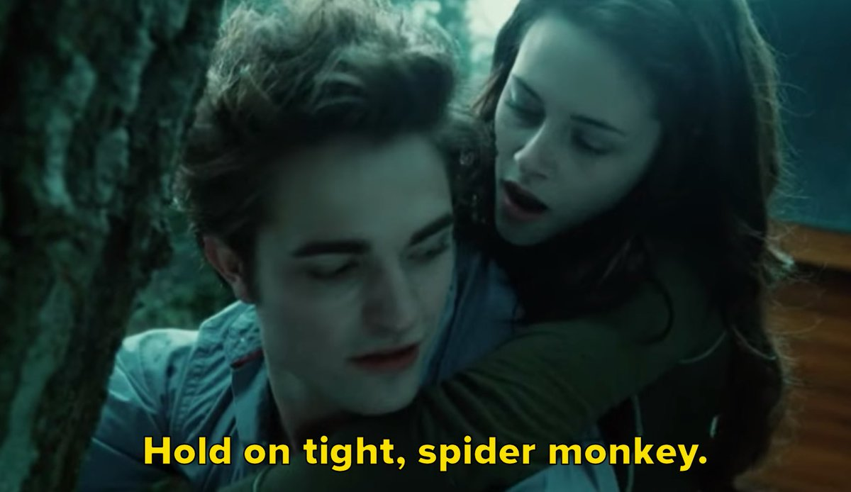 Replying to @ULTRAGLOSS: happy 12 year anniversary to twilight