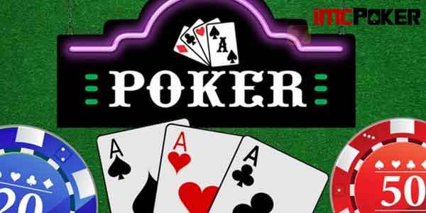 Imc Poker On Twitter Imcpoker Situs Poker Online Terbaik Di Indonesia Link Daftar Https T Co Aun70nz35e Whatsapp 85581521071 Live Chat Https T Co Z21a9w5nwc Pokeronline Bandarqonline Bandarqq Dominoqq Pkvgames Agenpoker