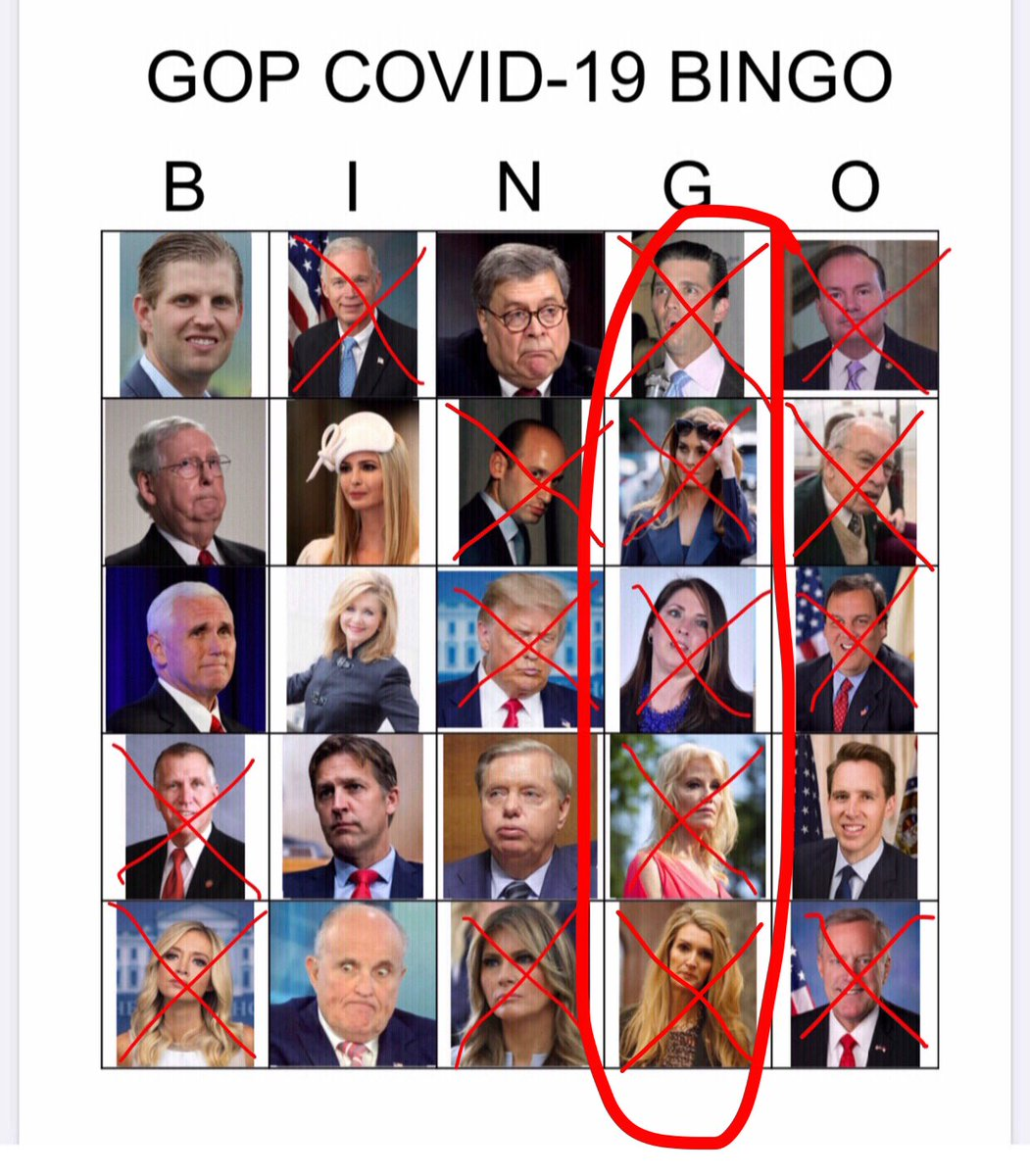 @nytimes My winning bingo card https://t.co/qw38FlK4iC