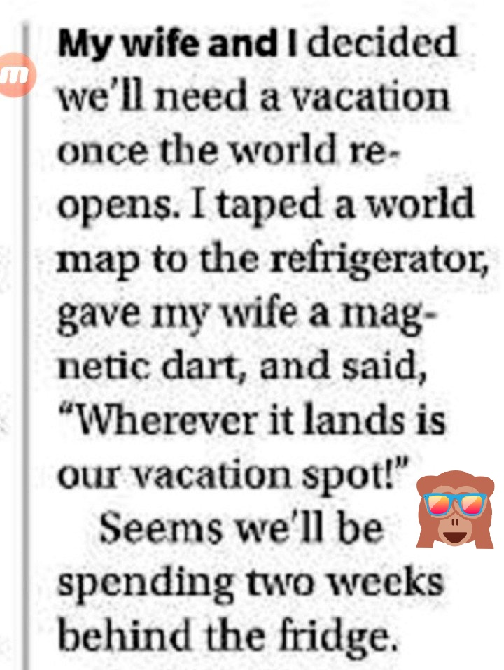 WHEN U KNOW THAT OR LIFE FUCKED UP !!! #wifetease #Wifey #wifecrazy #Refrigerator #vacation #MEMES #memesdaily