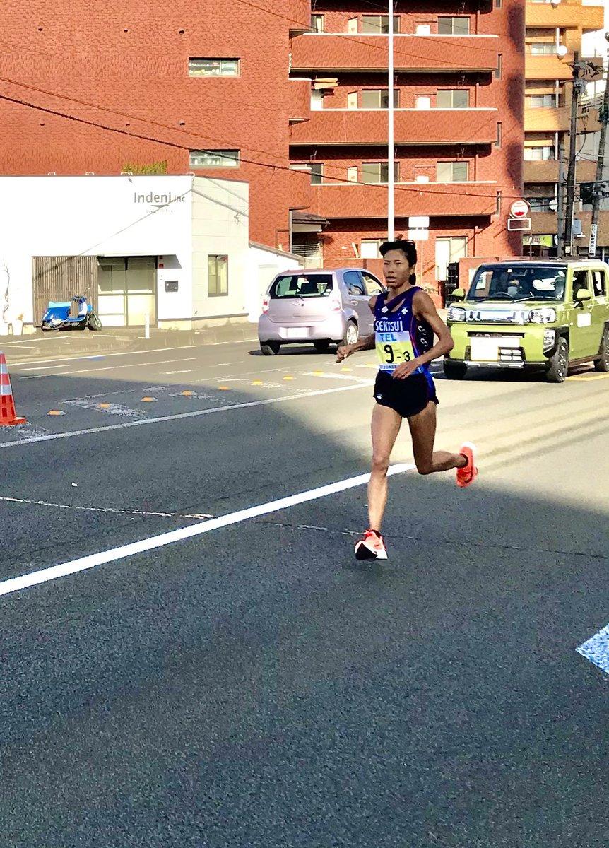 仁美 ツイッター 新谷 新谷仁美「来年は勝負の年」5000Mの日本記録更新を宣言「全ての試合で勝ちにいく」― スポニチ