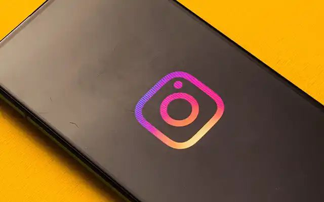 #instagramupdate #instagood #instagramadvertise #InstagramLive #instagramposts #instagramdown #instagramposts #fransa #VITfor #TysonJones #MayTheForceBeWithYou   Instagram allows advertiser to create post from user account  Read more -