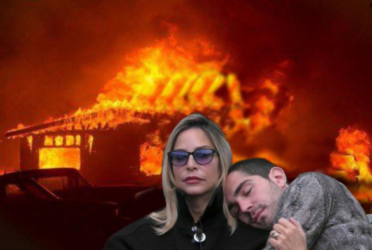 Stefania e Tommaso