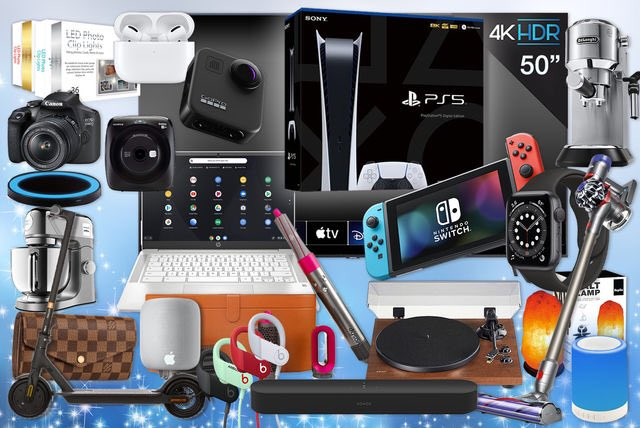 Wowcher have a Mystery Deal with some great prizes including:  ⭐️ PS5 ⭐️ Nintendo Switch  ⭐️ Dyson Vacuum  ⭐️ Apple Watch   Check it out here 👉 https://t.co/S8W0QCf0q8 https://t.co/4BAME1NKtP