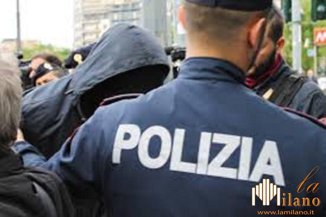 Varese, arrestato un uomo 54enne per tentato furto a Mediaworld - https://t.co/I64hHhPX9O https://t.co/cw3VgLhsDj