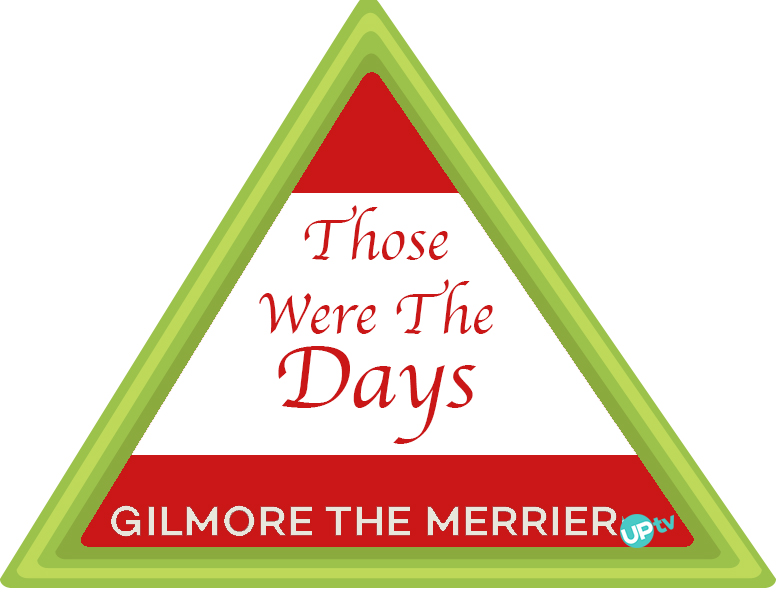 Congratulations to our @UPtv #GilMORETheMerrier #GTMcontest151 trivia winner @AlyssaAnnx! You deserve this badge for a job well done!