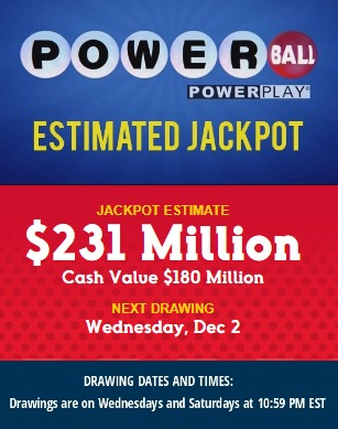Rich Cash On Twitter Estimated Jackpot For The December 2 2020 Powerball Drawing Powerball Powerballwinningnumbers Powerballnumbers Lottery Jackpot Lotto Books Ebooks Amazon Amazonbooks Amazonkindle Kindle Kindlebooks Kindleunlimited