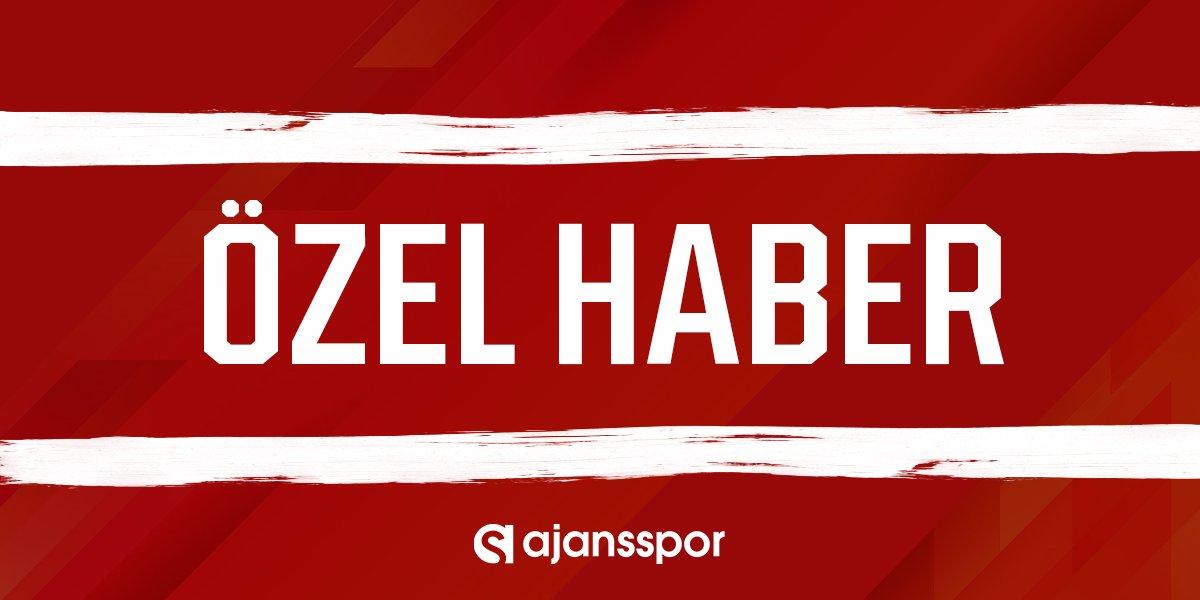 Mustafa Denizli derbinin falına baktı: Fenerbahçe mi, Beşiktaş mı?  Detaylar: 👉 https://t.co/zaliCoeXln https://t.co/czGILTrOoz