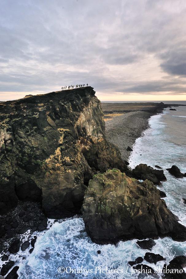 【第4回】オンラインワークショップ『写真で巡る #アイスランド 』シーズン2、12/23・20時~第4回はカメラ&撮影入門!同国で撮影してきた写真をお見せしながら、これから撮影やカメラを学びたい方向けにおさえておきたい基礎知識等を解説させて頂きます!詳細・ご予約は→
