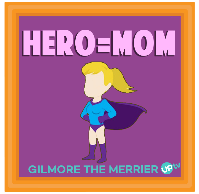 Congratulations to our @UPtv #GilMORETheMerrier #GTMcontest152 trivia winner @drl316! You deserve this badge for a job well done!