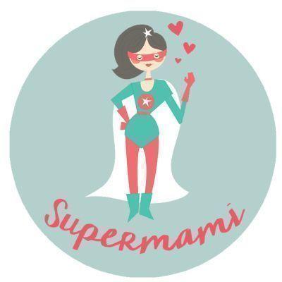 Cambios en mi vida desde que soy mamá #maternidad #supermami