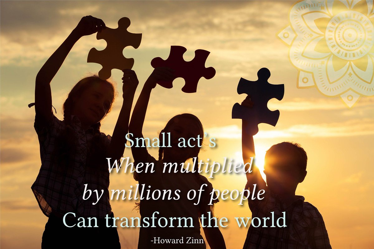 #yourcbdstore #FortLauderdale #CBD #cbdshop #cbdhealth #wellness #WorldKindnessDay #transform