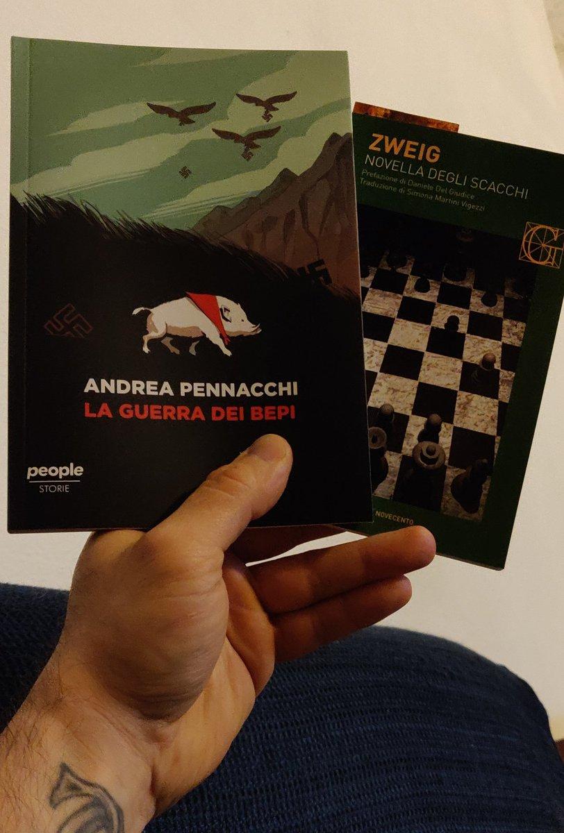 andrea pennacchi on Twitter: