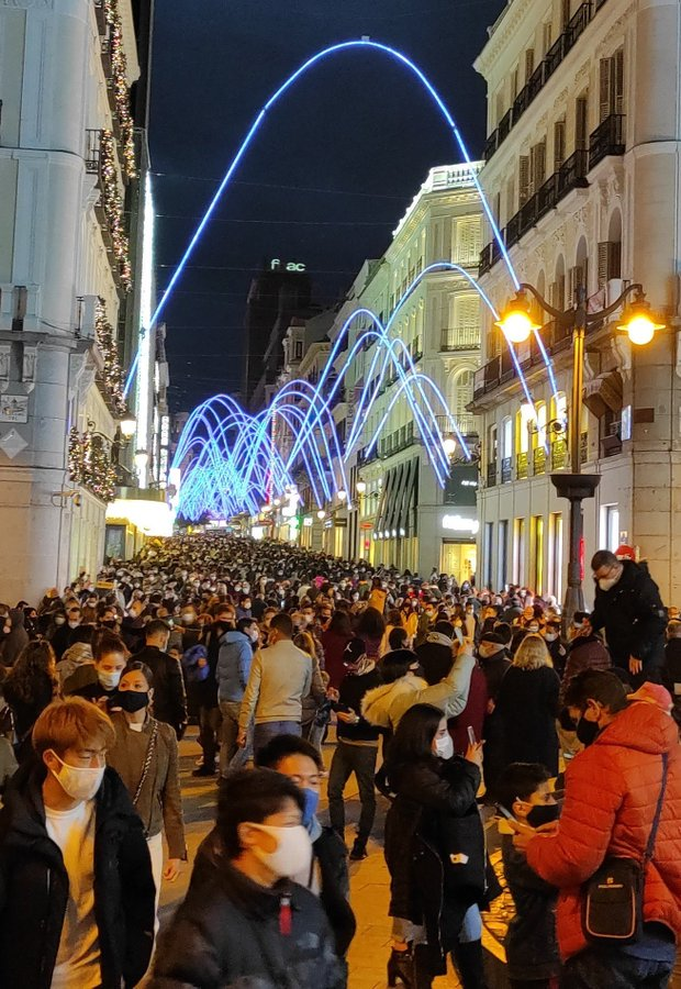 En Madrid qué se puede hacer ...... v.18 - Página 8 En_bnZYXUAA7K_5?format=jpg&name=900x900