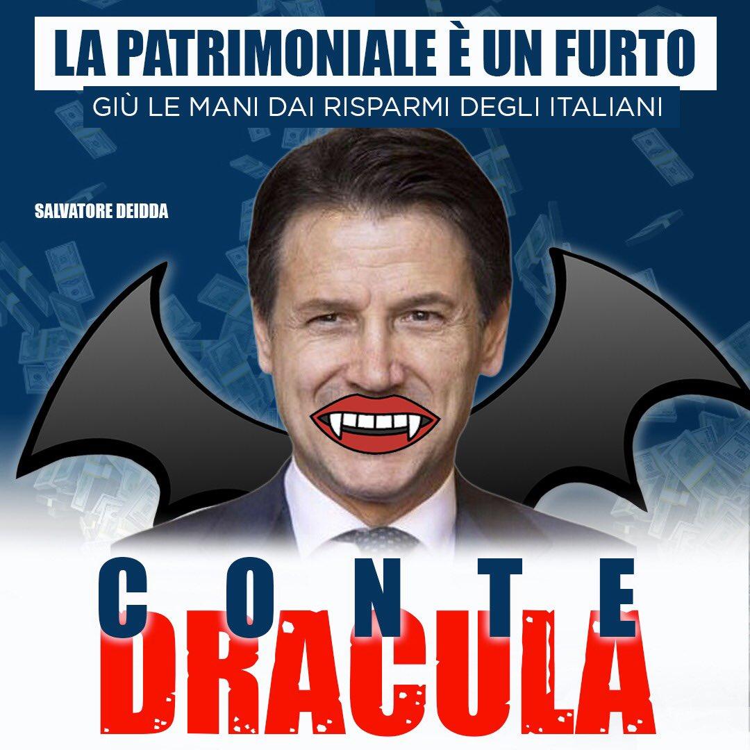 #patrimoniale