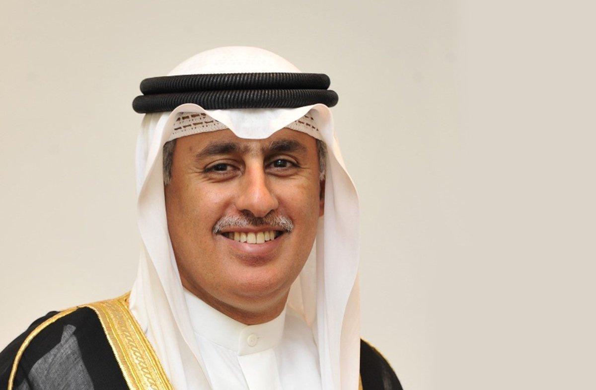 #البحرين_اليوم| الإعلام الصهيوني يعلن عن زيارة وزير الصناعة الخليفي يوم الثلاثاء القادم لإسرائيل مع وفد من رجال الأعمال والمسؤولين  #بحرينيون_ضد_التطبيع https://t.co/9yudNJ7AYu