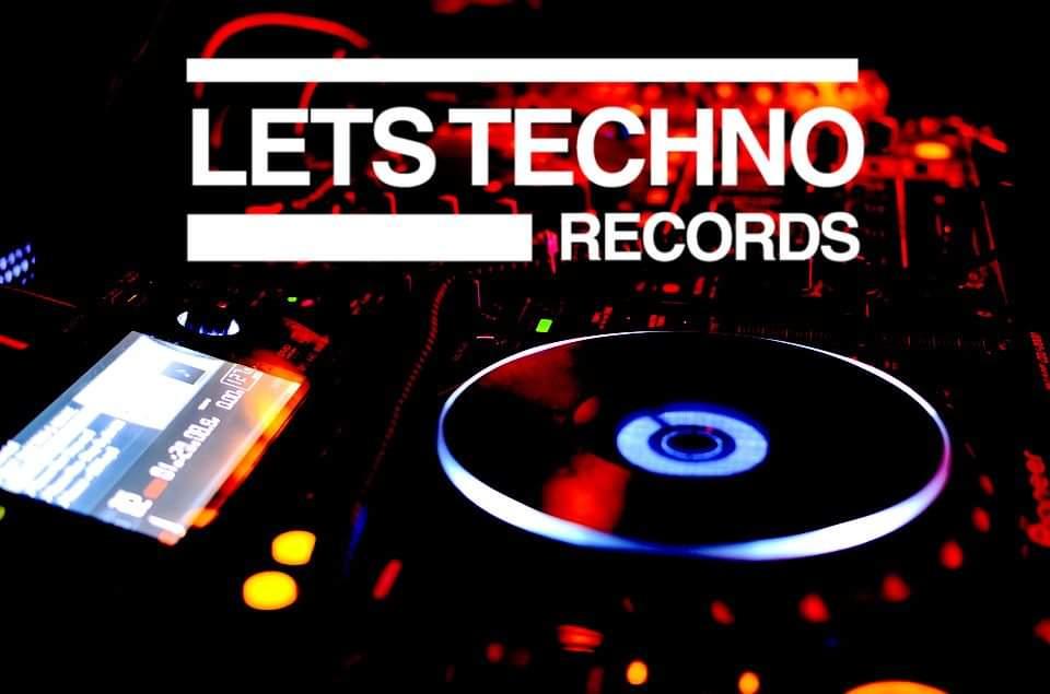 "new releases LETS TECHNO 30 Nov 20 INTERFUSOUNDS ""Radikal Soul"" 02 Dec 20 MissJ.Rude ""Second Life"" 03 Dec 20 S.E.B (BE) ""Full Moon"" 04 Dec 20 Henry Mwnn Lobbs ""Darkwood Drums"" Beatport  #techno #NEW #music #Dance #dj #PartyStarters #SundayMotivation #life"